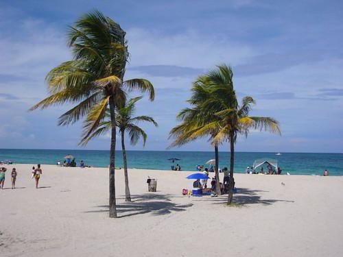 South Beach, Miami, FL (c) paul79uf