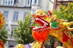 Parade der Kulturen (2007) 037.jpg