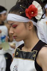 Harajuku Super Yosakoi 2007