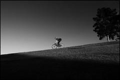 Cycling in Australia