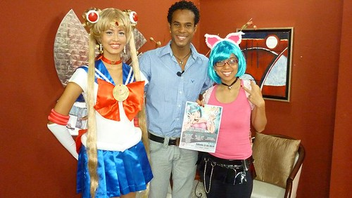 koneko sailor moon en cinetips