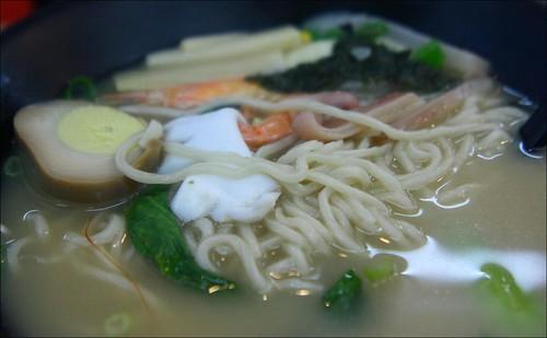seafood ramen 1