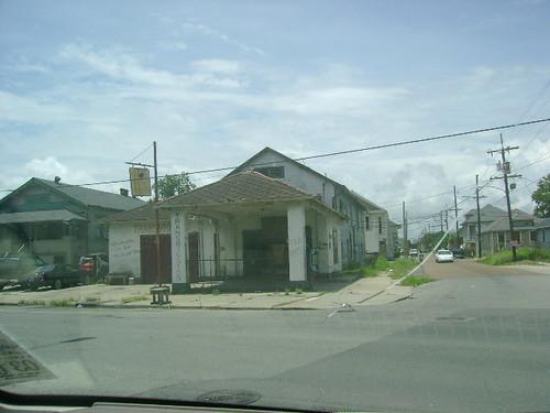 1342 Franklin Avenue