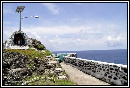 Batanes Day 2 013