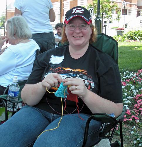 WWKIP Day 2010 - Fairfax (7)