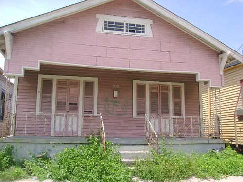 1330 Franklin Avenue