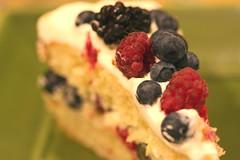 A nice slice