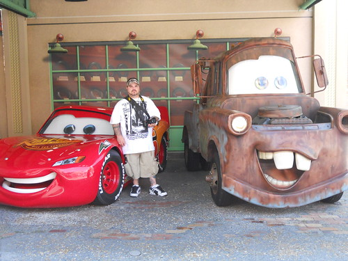 disney world hollywood studios 2010 (156)