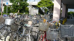 Parking vélo japonais.JPG