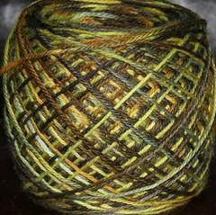 yarn_jack