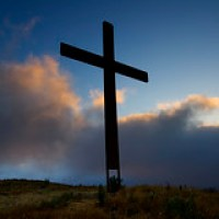 Guilt, Shame and sin (They all have been paid for on the cross)