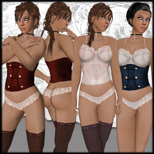 blog_MademoiselleUndergarments