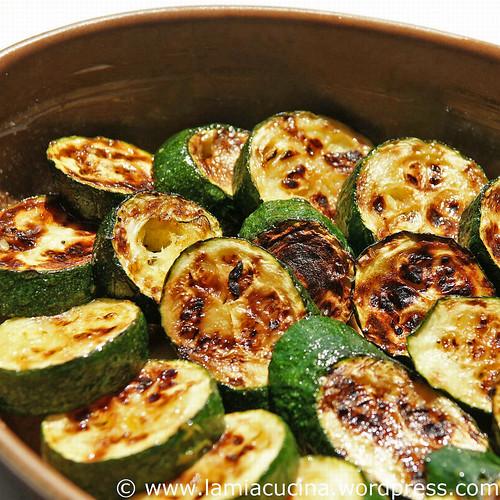 Zucchine alla panna 1_2010 06 04_7408_ed