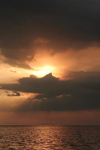 ShootNRun_Sunset