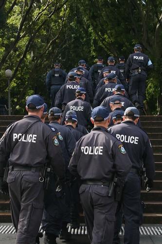 APEC 2007