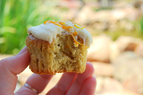 best gluten free cupcakes ever