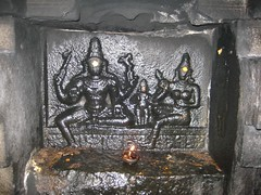 uma Maheswaran