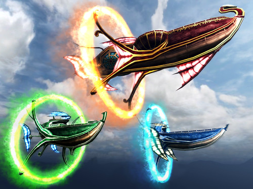 01_airships_flying