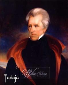 Bolivar, Padre Libertador. Bicentenario - Página 3 830132160_84de1b6011