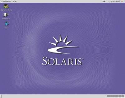 gnome-solaris-desktop