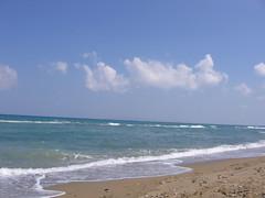 Creta 2007 005
