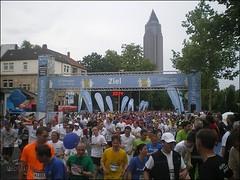 JPMCC Frankfurt 2010 (13)