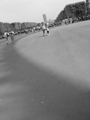 巴黎鐵塔 dscn1248