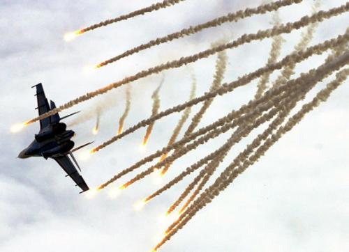 Firing Flying Vehicles 1190556825 bfc0536e12