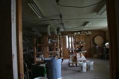 garageshop