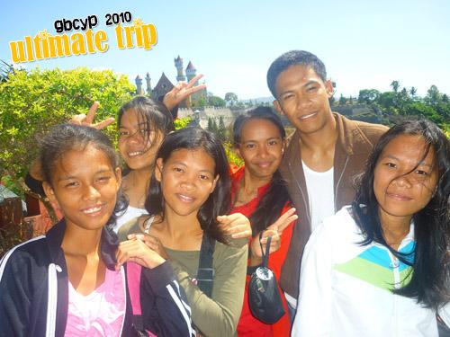 tagaytay (3) copy