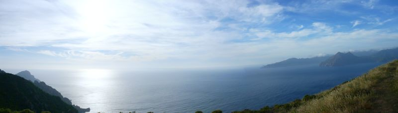 Panorama 152