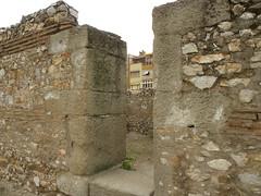 Byzantine church at Thyatira 3