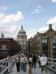 St Paul's Cathedral, London 028