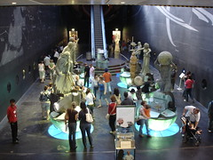 Natural History Museum (7)