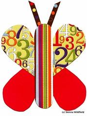 HFVSLogo-Butterfly.jpg