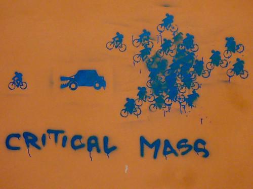 ciclisti_02