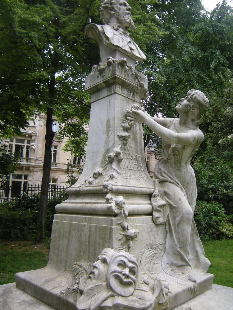 parc monceau (3)