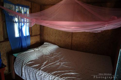 Hadefe Room