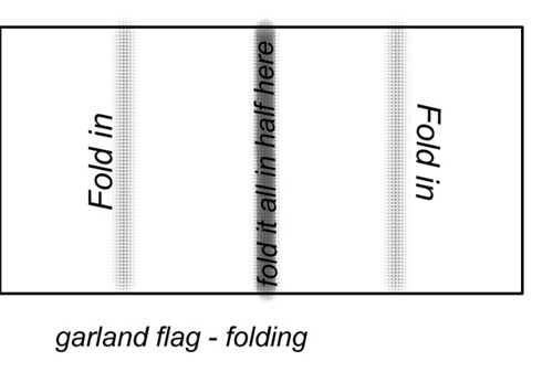 garlandflag-foldingchart