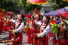 Parade der Kulturen (2007) 039.jpg