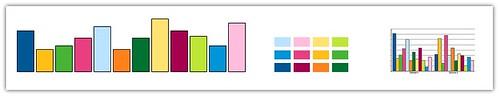Grafici di OpenOffice