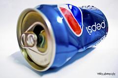 Care for a Pepsi?