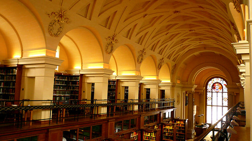 gonville & caius library, cambridge