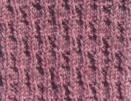 waving_rib_pattern-front