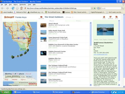 Schmap-Florida-Keys-2