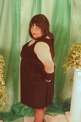 Emerald Extravaganza 2010 - Julie Anne Morgan 027