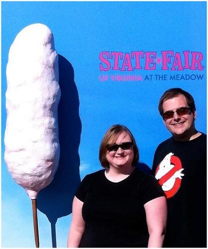State Fair 3