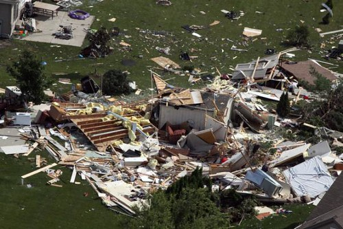 mjs-storm-damage-packers28h.jpg