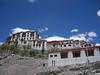 Phyang gonpa, Ladakh