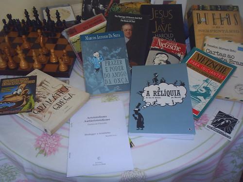 books_hq
